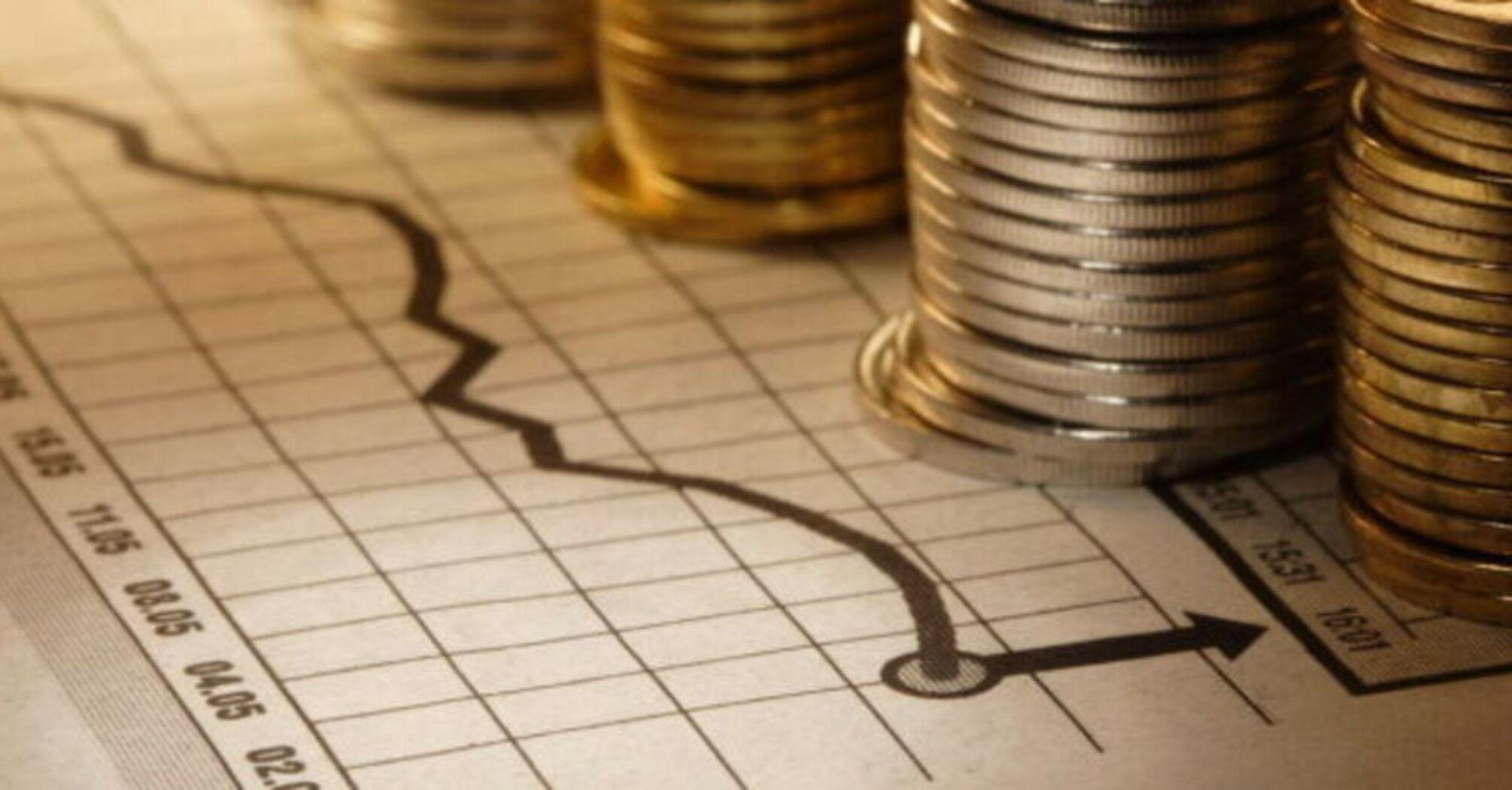 Кому в Україні платять більше 50 тисяч гривень: названі найбільш високооплачувані вакансії