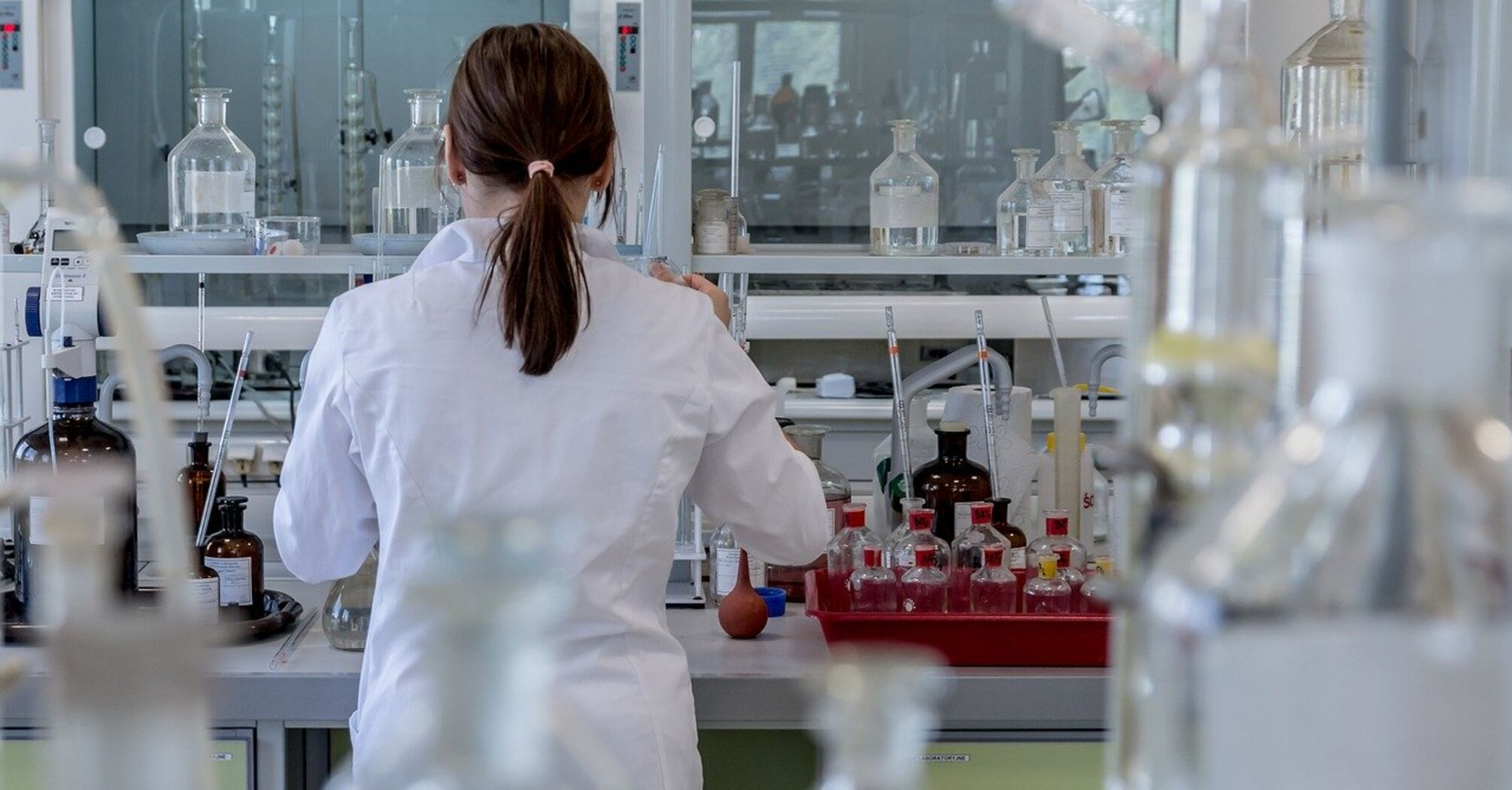 В Україні кількість видужали від COVID-19 перевищила добовий приріст тих, що заразилися