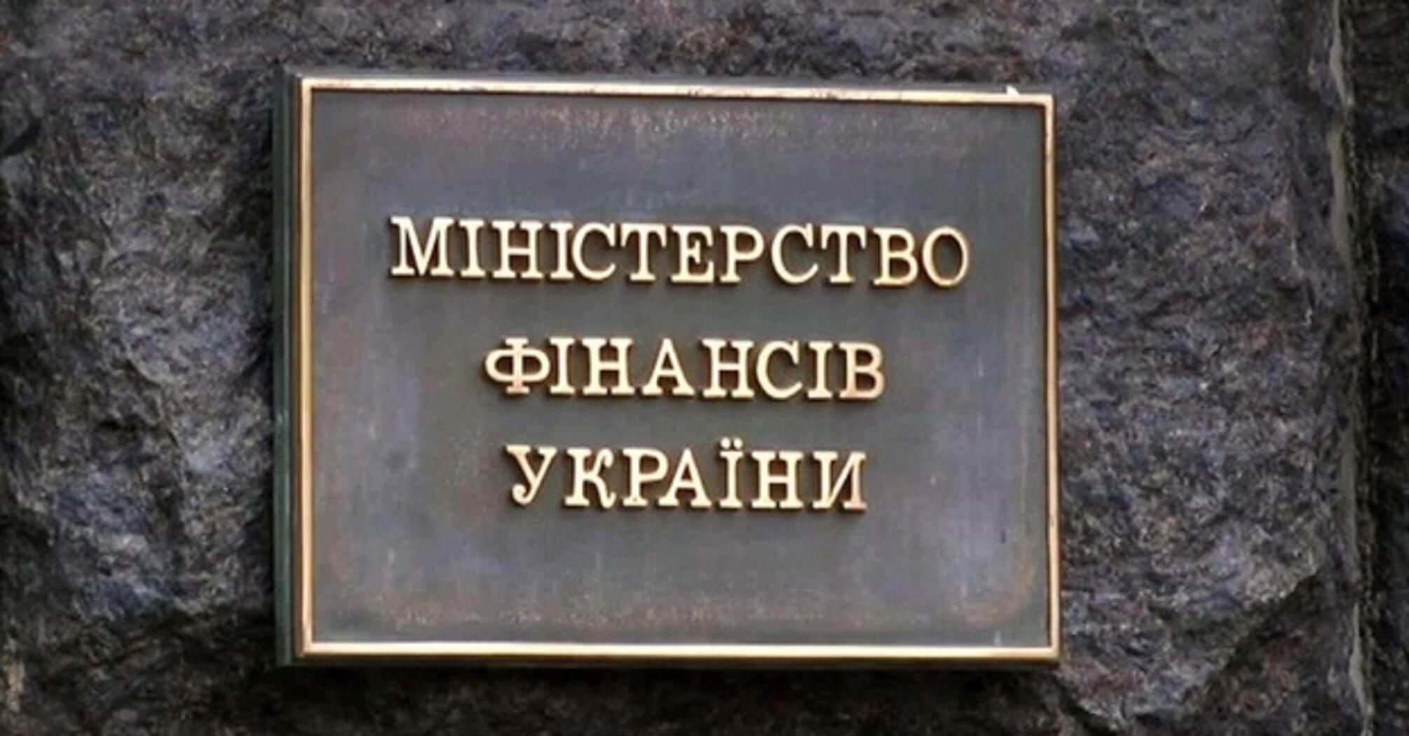 Українців чекають масові перевірки: кого змусять повернути допомогу в бюджет і яку інформацію зберуть
