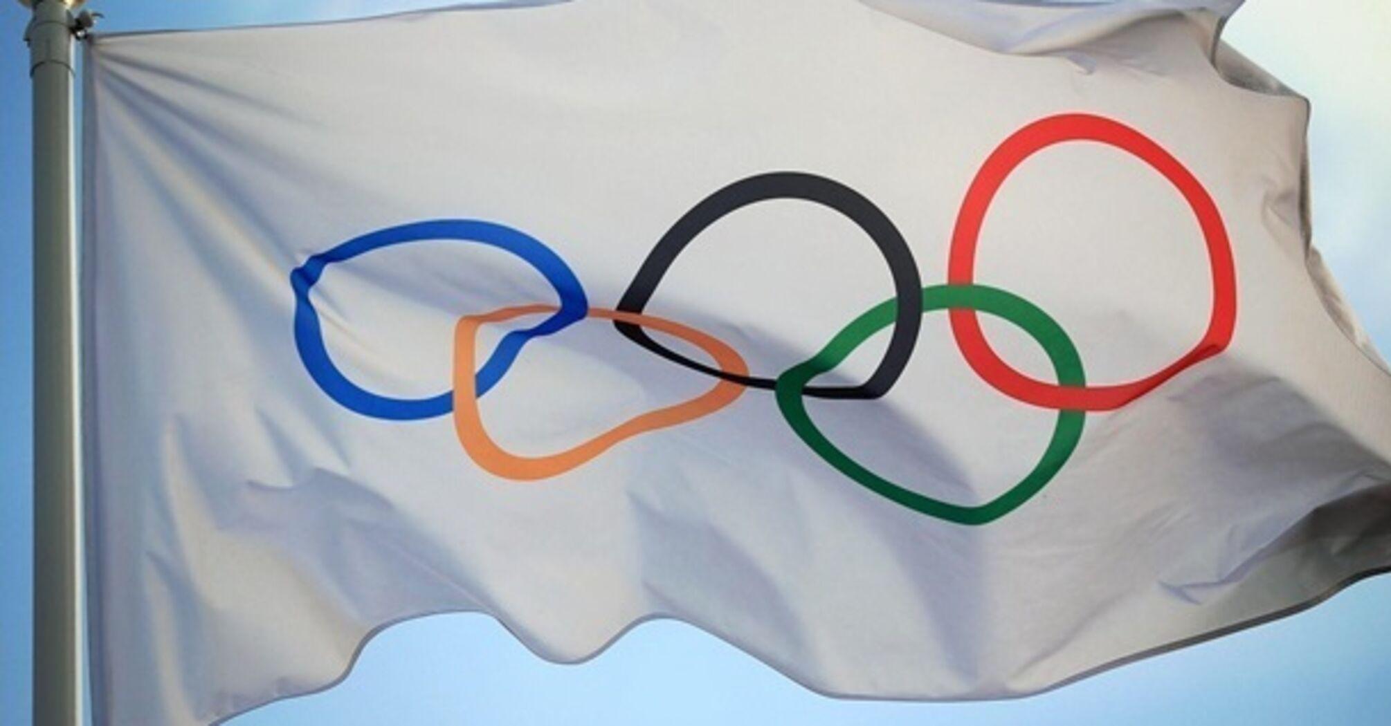 Организаторы Олимпиады в Токио опровергли сообщения о возможной отмене игр