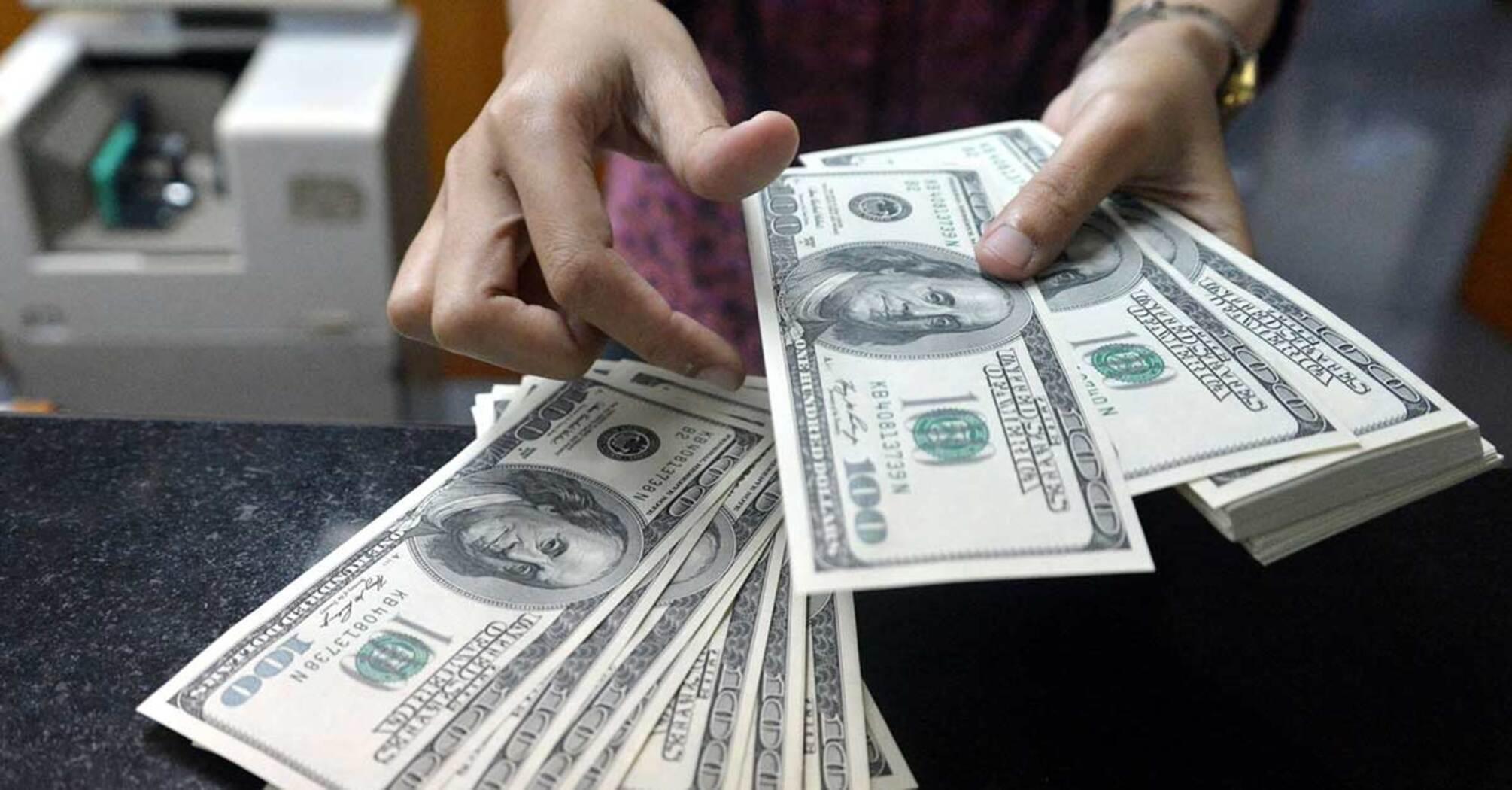 В более 10 городах США запускают тестовые программы базового дохода