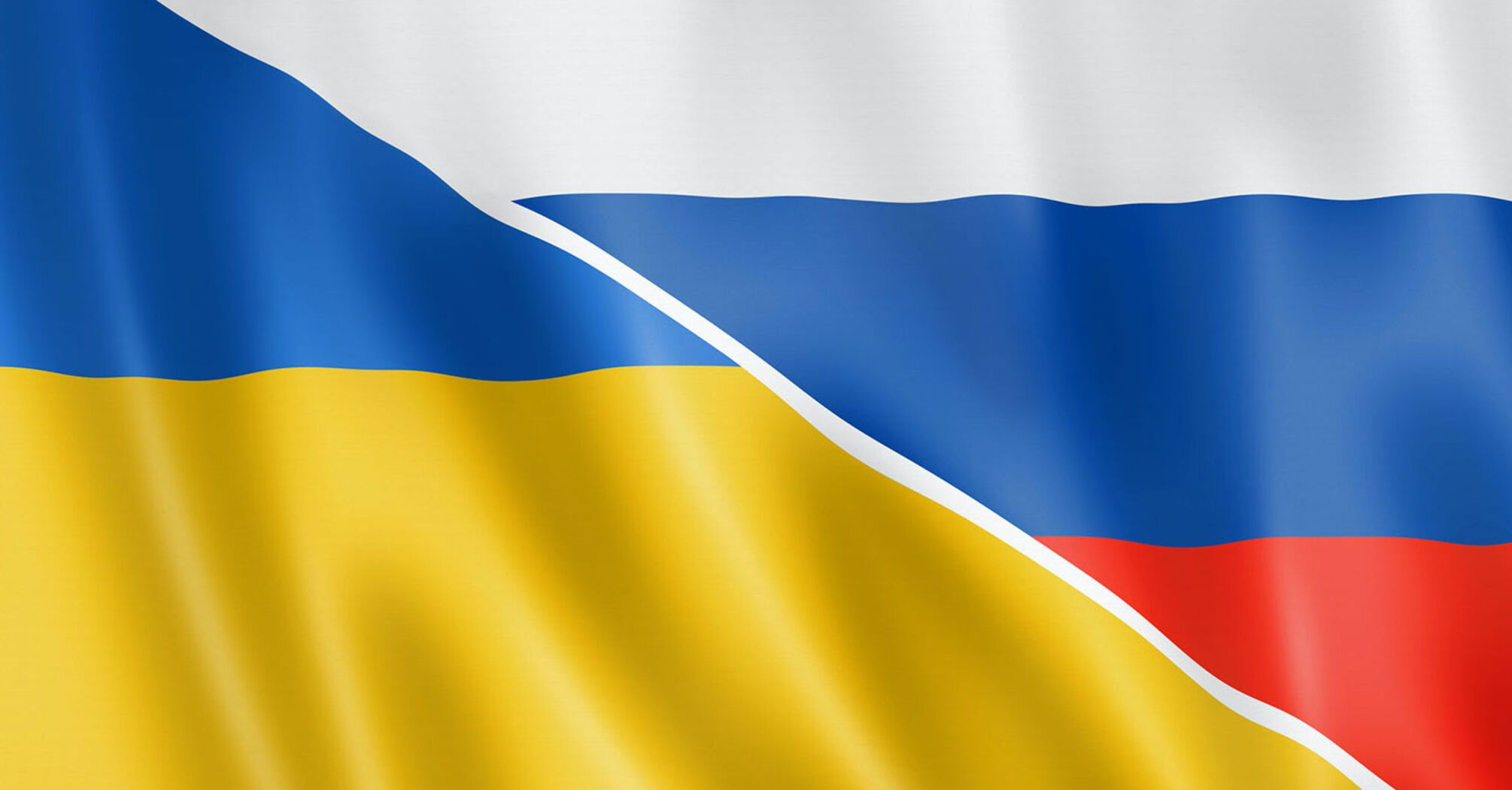 Россия ввела новые санкции против украинских компаний: список
