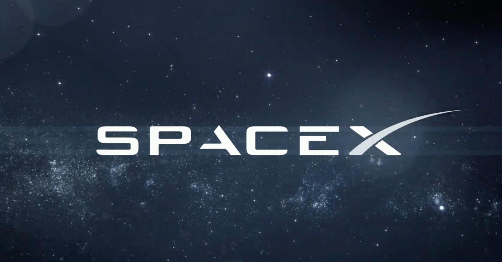 SpaceX успішно запустила ракету з 60 інтернет-супутниками