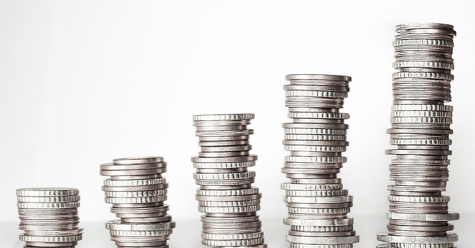 Кабмін назвав причину зростання цін в Україні