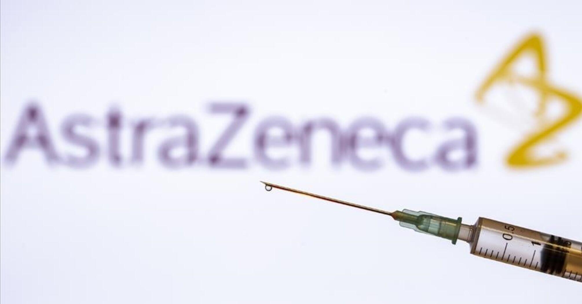 ВОЗ и медики призвали вакцинироваться AstraZeneca, несмотря на опасения