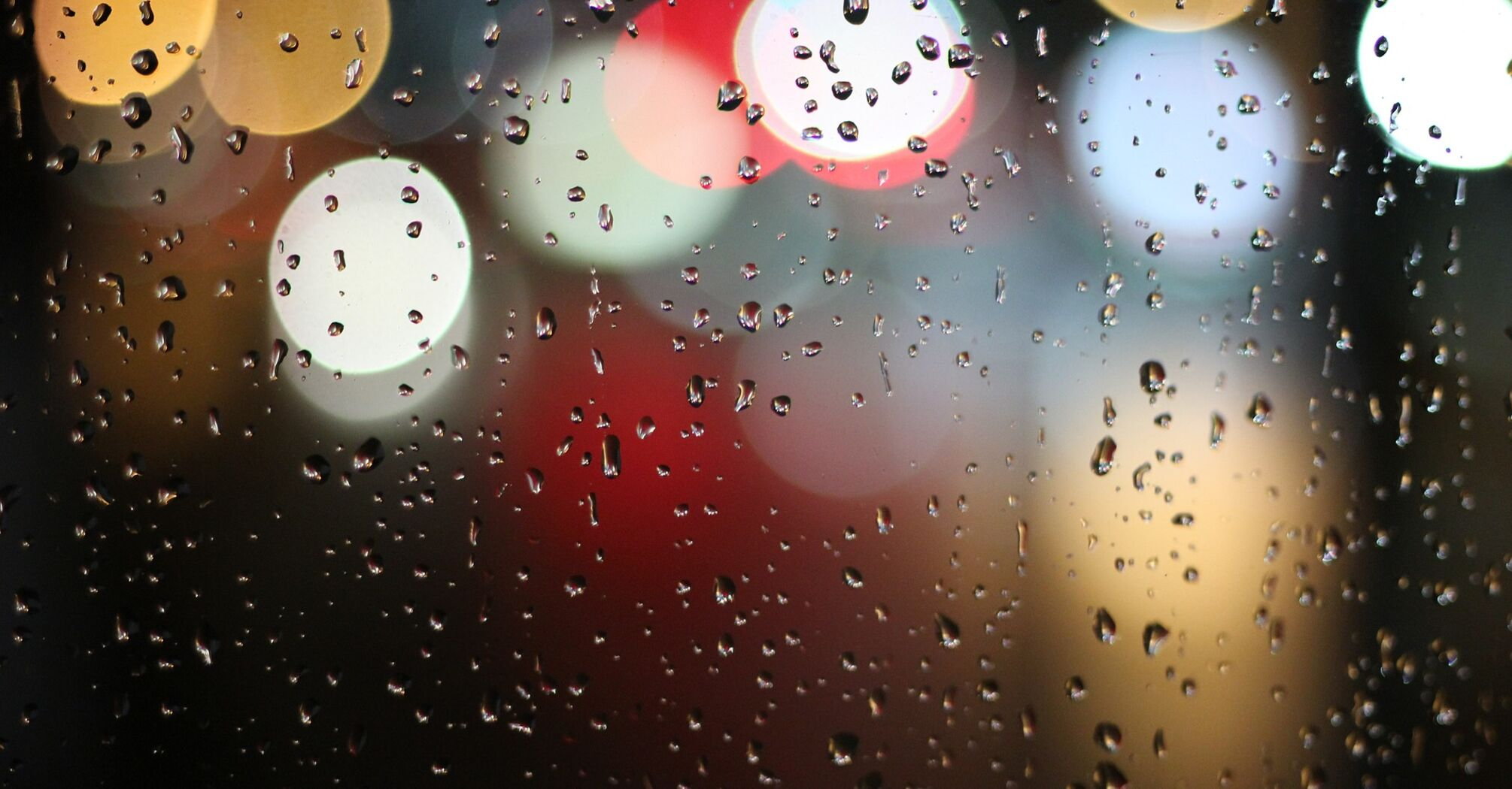 Украину накроют ливни, температура воздуха упадет: синоптики дали прогноз на неделю