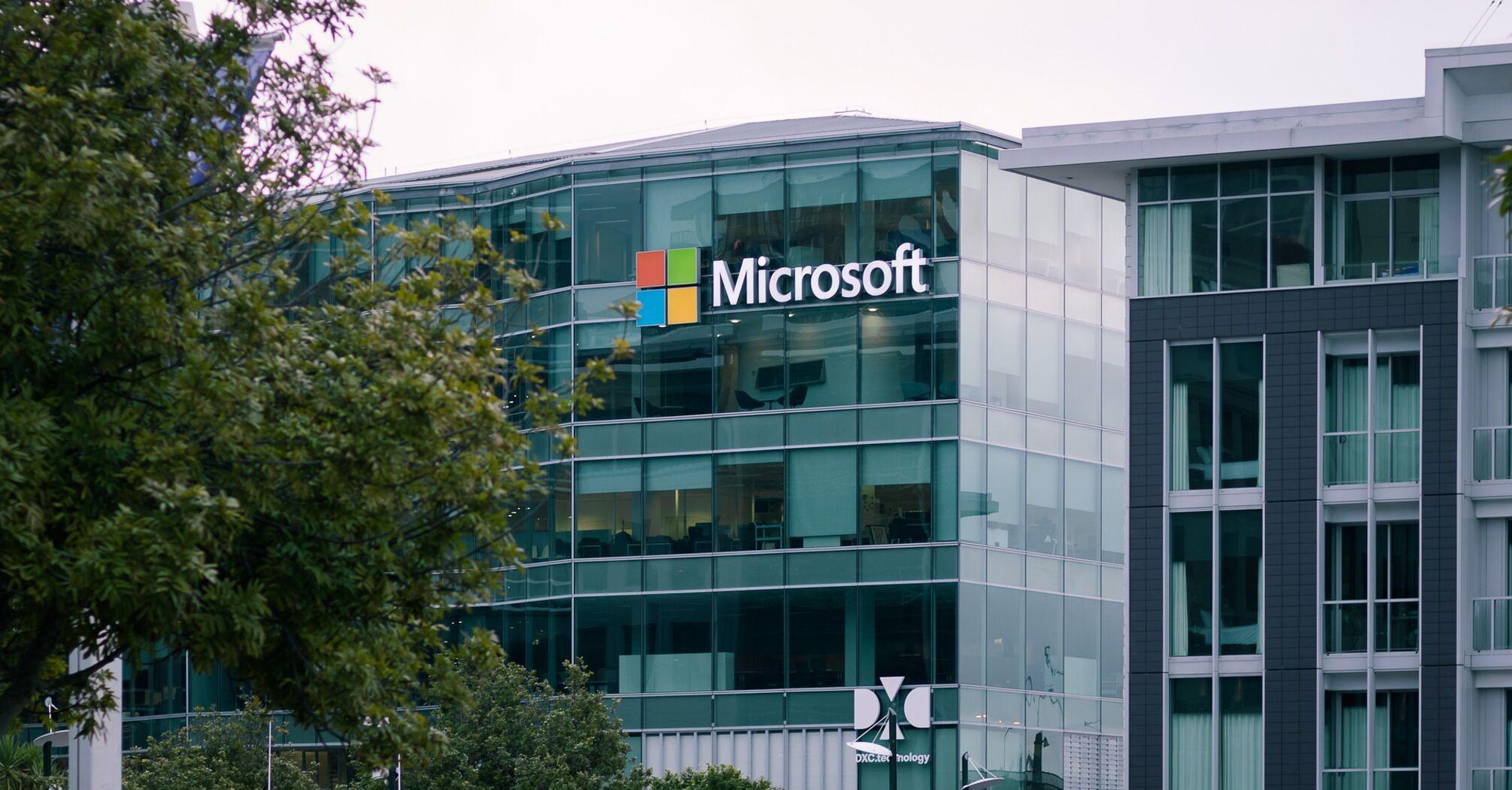 Как бесплатно получить Windows 11: назван простой и легальный способ