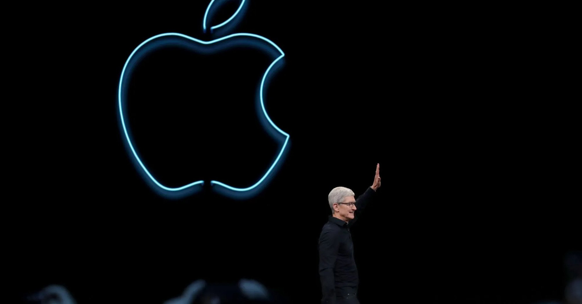 Apple готує презентацію новинок: чого чекати від WWDC 2021