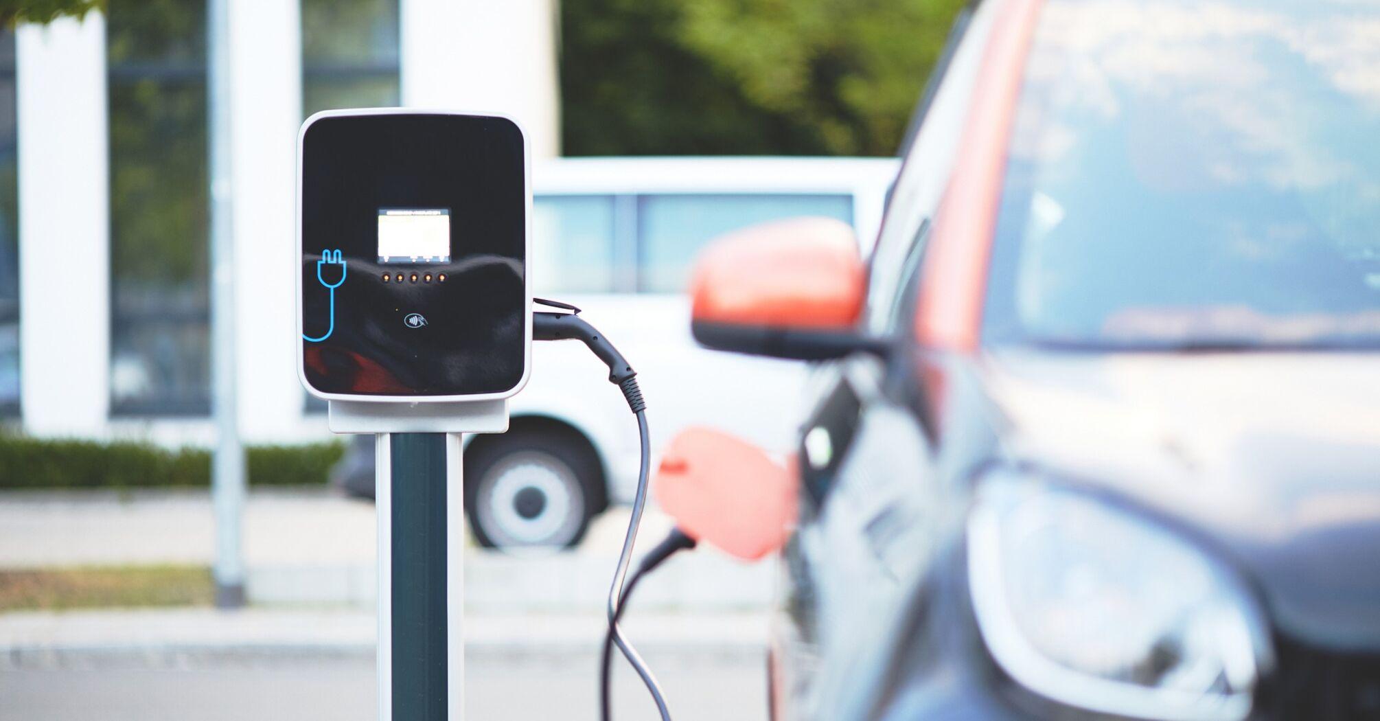 Електрокари в 2025 році будуть прибутковіші за традиційні авто, стверджує Volkswagen
