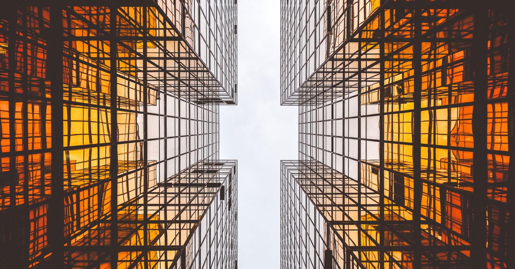 К законопроекту о реформе градостроительства уже подали 2000 поправок