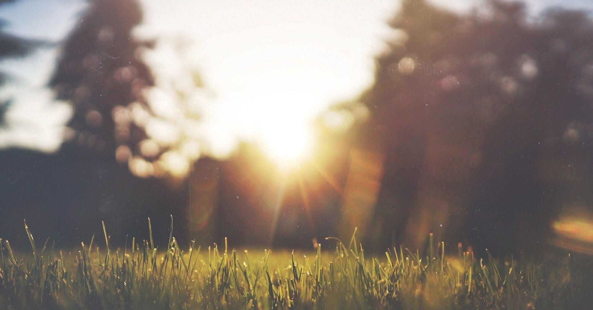 """Наслаждаемся теплом: синоптики прогнозируют последний день """"бабьего лета"""""""