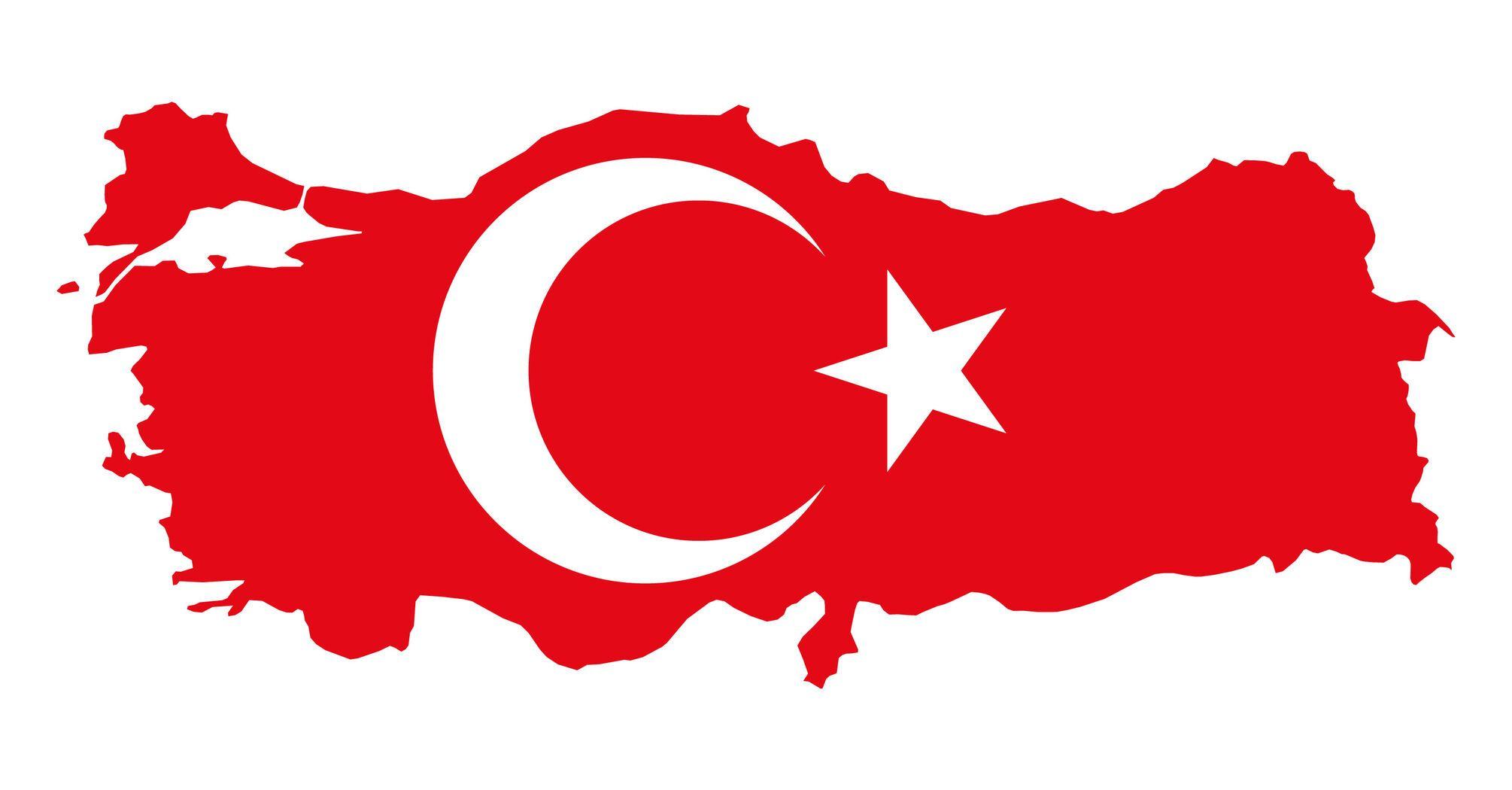 Консульський відділ посольства України в Туреччині не буде працювати до 12 вересня