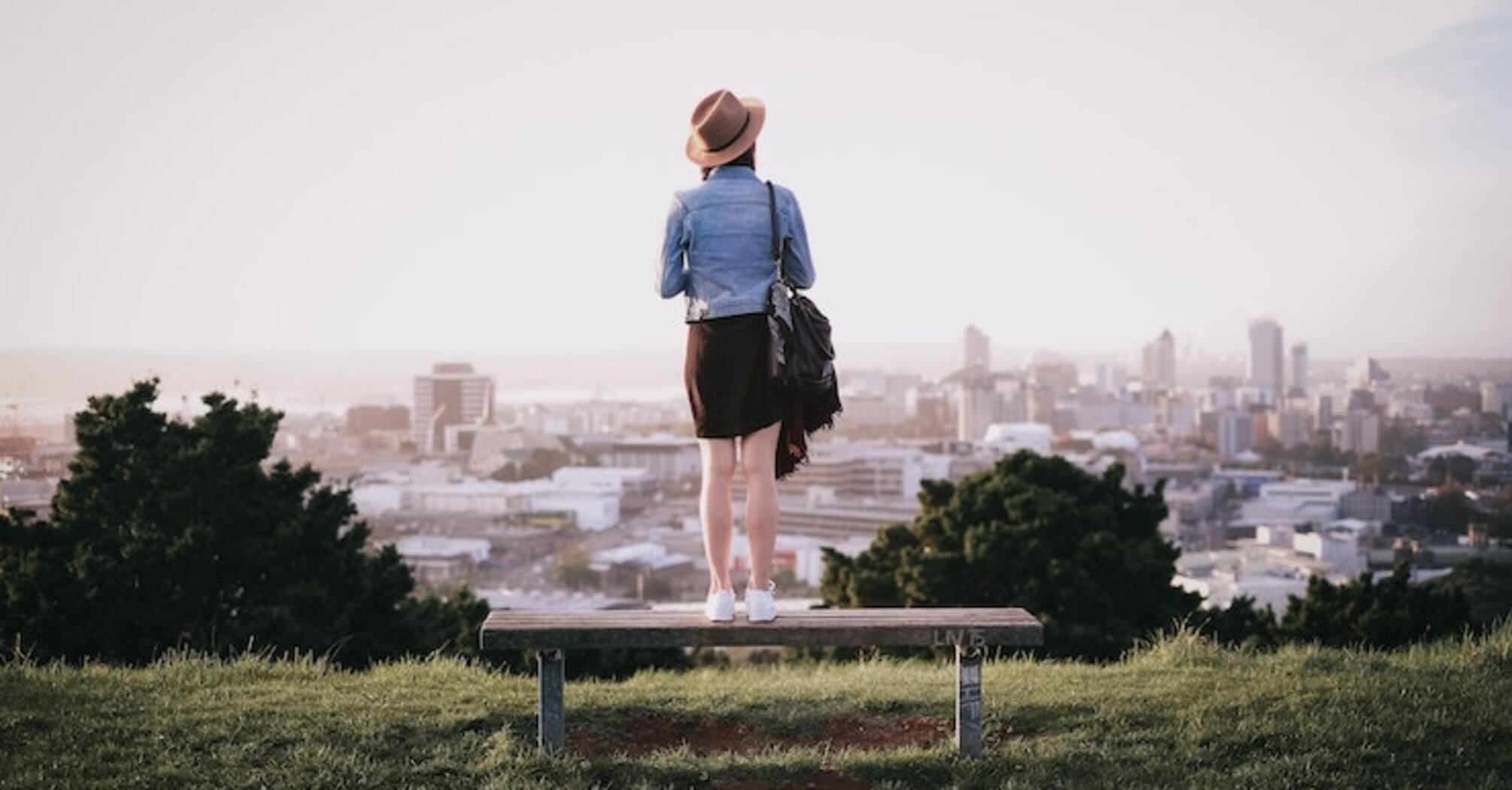 Нова Зеландія переживає кризу: люди шукають партнерів для іпотеки у Tinder