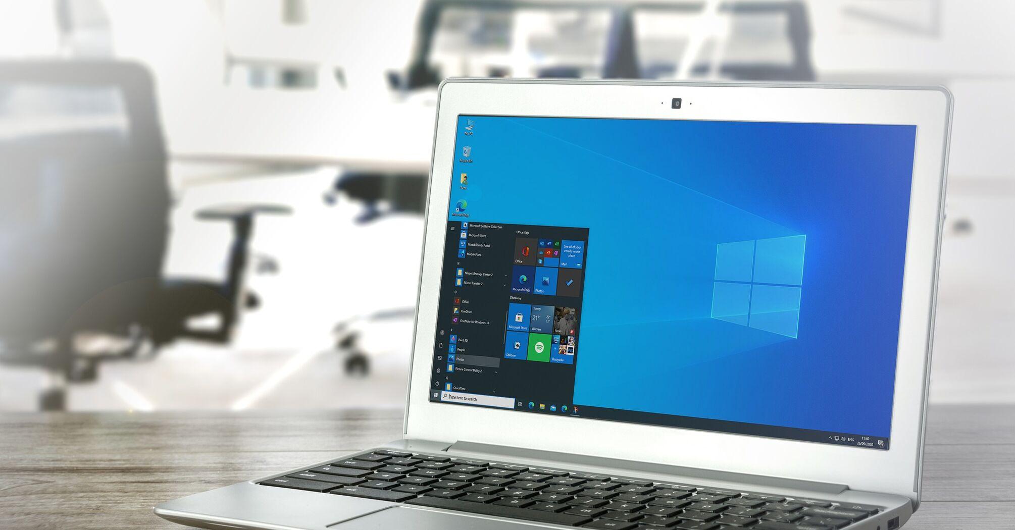 Microsoft даст возможность пользователям отказаться от паролей: им нашли замену