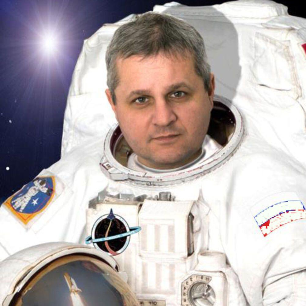 Олег Єрмаков