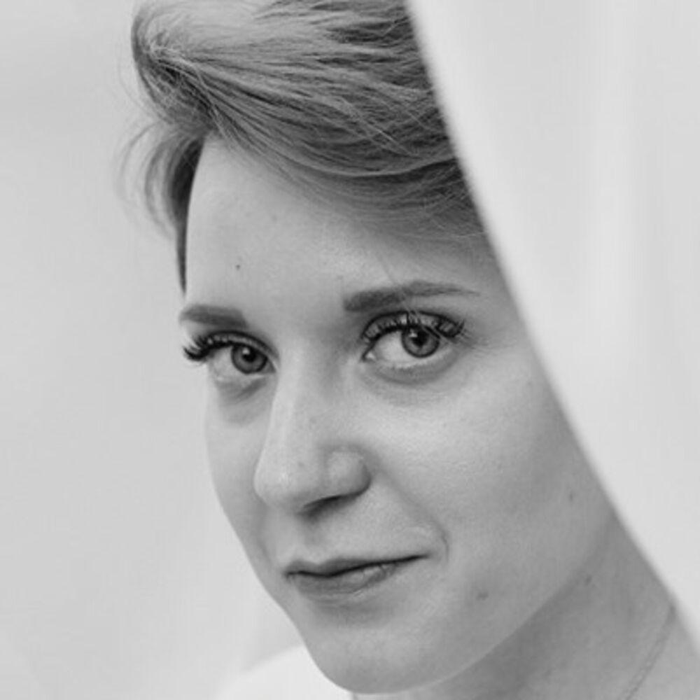 Наталья Меценко