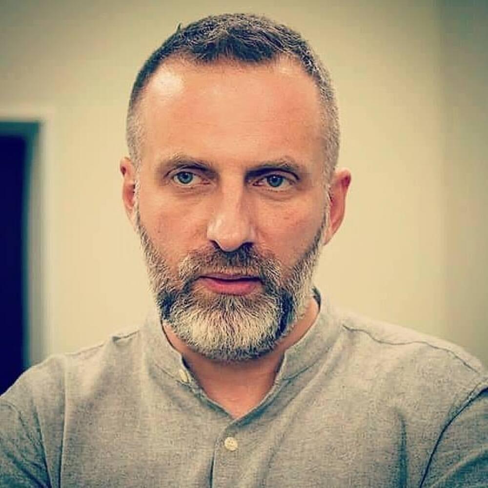 Пилип Духлій
